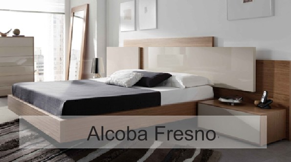 Alcobas modernas fotos de salas y alcobas modernas for Decoracion de alcobas modernas