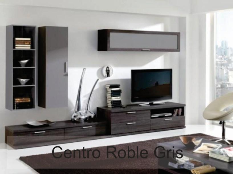 Muebles de entretenimiento de tablaroca 20170715100607 for Muebles para tv en recamara