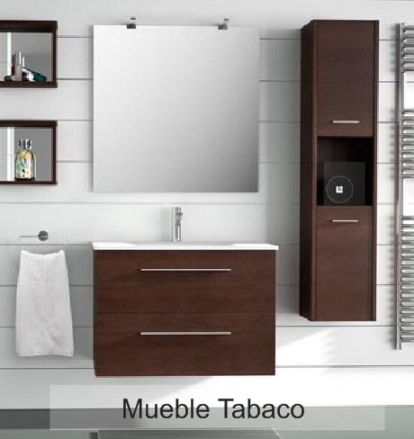 Em muebles para ba o en medellin - Mueble de bano madera ...