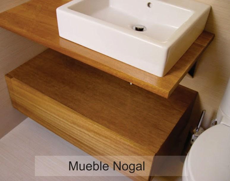 Em muebles para ba o en medellin - Muebles de bano valenzuela ...