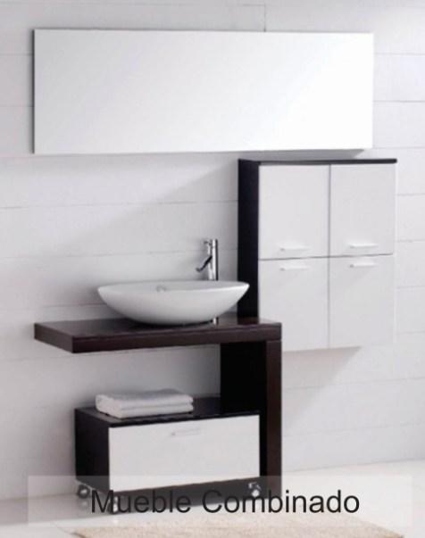 Muebles en madera medellin, hd 1080p, 4k foto